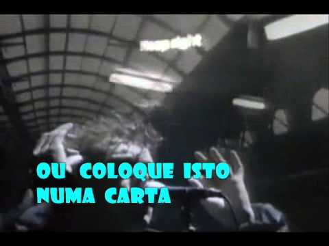 pet  shop  boys - kings  cross - legendas pt - legendado - tradução