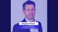 « La relance éco » en Loire-Atlantique, les commerces doivent répondre à de nouveaux enjeux