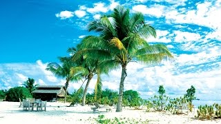 Top 10 des destinations pour un voyage de noce romantique :)