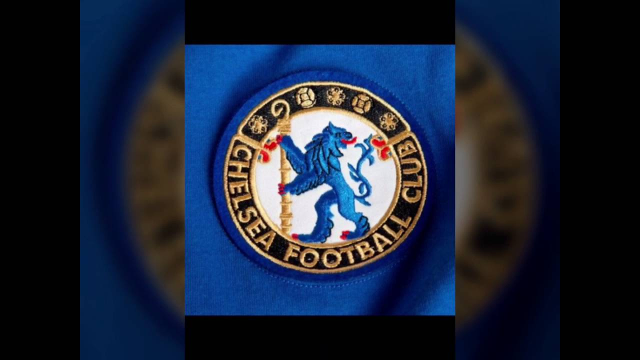 Chelsea Fc Coloured Images