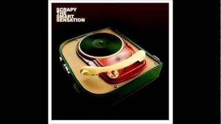 Watch Scrapy The Smart Sensation video