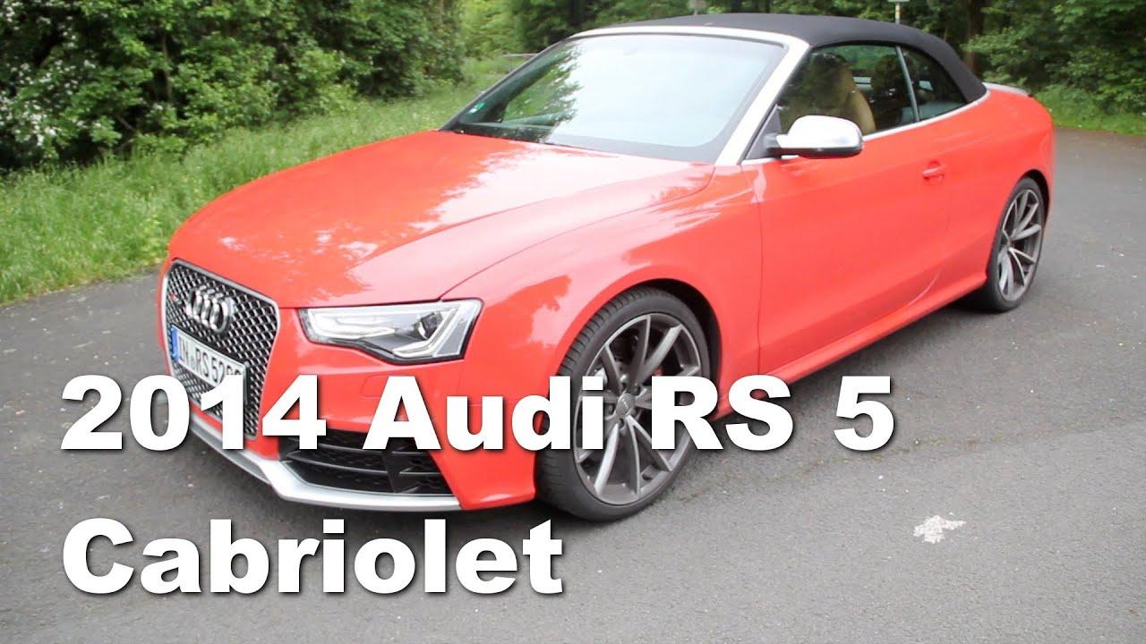 Audi rs5 wikipedia english 11