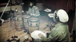 Joe Claussell - Hammock House Mix