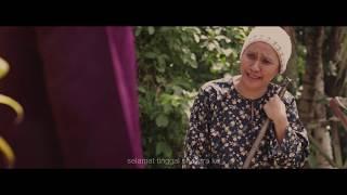 OST 2 Teater Muzika Uda dan Dara Ke Kota OFFICIAL MUSIC VIDEO WITH LYRICS