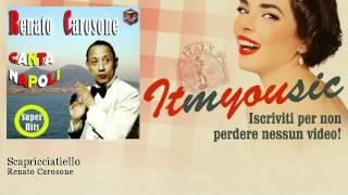Renato Carosone - Scapricciatiello - ITmYOUsic
