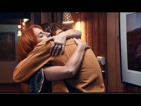 Bradley Cooper, Lady Gaga - A Star Is Born Scenes
