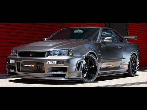 nissan skyline nismo wiring diagrams. Black Bedroom Furniture Sets. Home Design Ideas