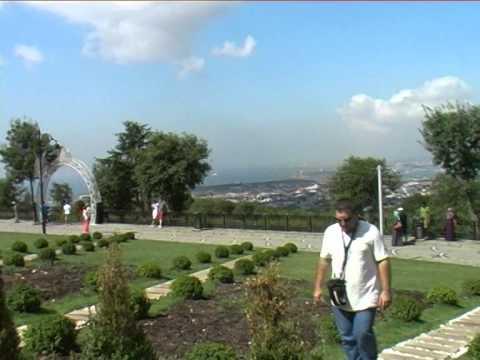 REPORTAZA ISTANBUL Emisija Prostor i Party Travel