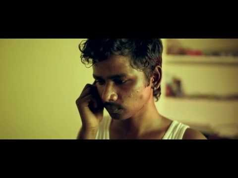Addiction Official Short Film by Abdul Rahman from YouTube · Duration:  10 minutes 35 seconds