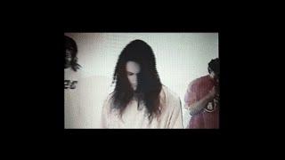 Bones - ItAllComesTogetherInTheFinalAct (Feat. surrenderdorothy)
