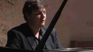 KRÜGER, GODARD, LISZT, Festival Virtuosités