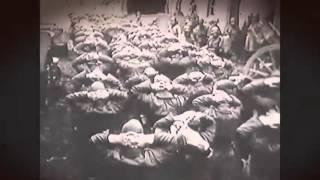 ДОКУМЕНТАЛЬНЫЕ ФИЛЬМЫ О ВОЙНЕ   Хроники Великой Отечественной Войны 1