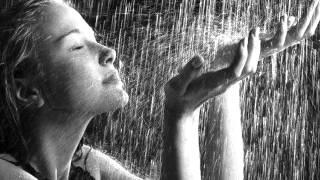 norah jones     rain