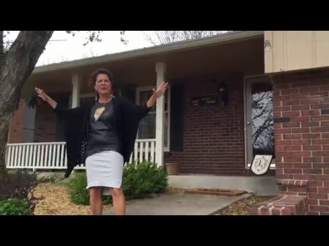 3020 Flint Drive Video Tour