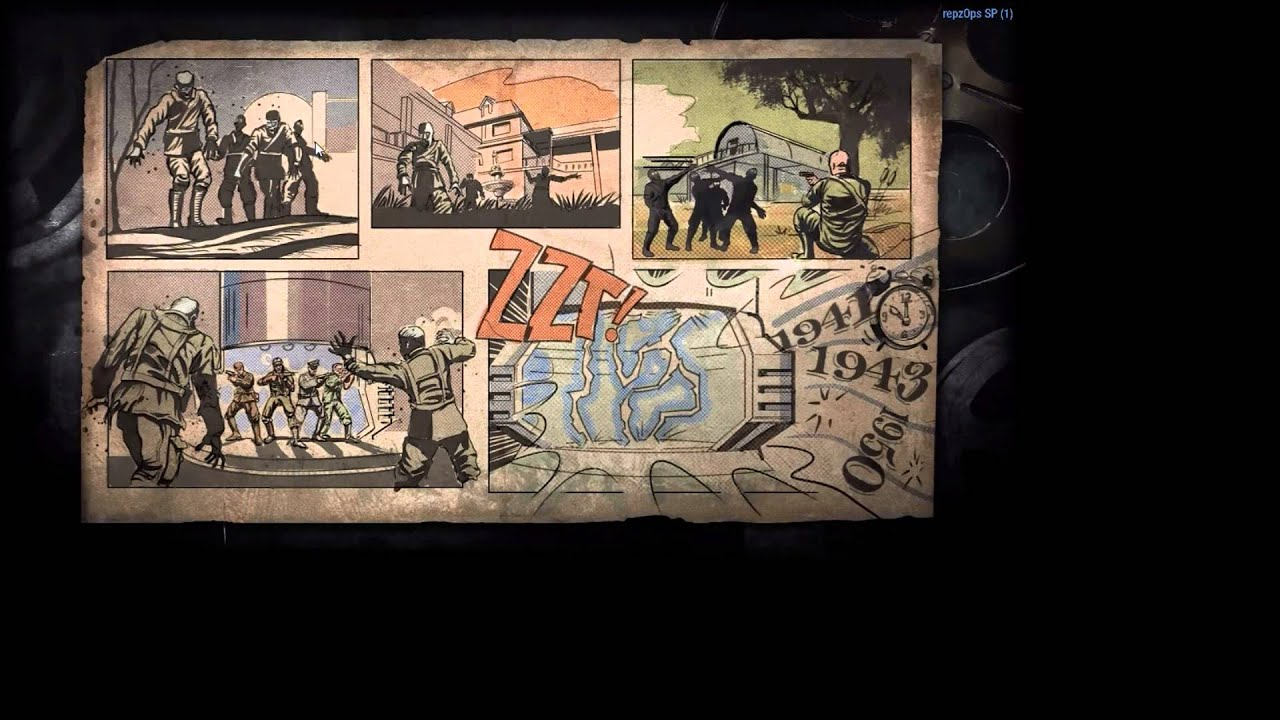 Call Of Duty Online Spielen Kostenlos