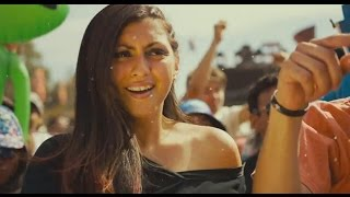 Video Martin Garrix & Dua Lipa - Scared To Be Lonely (Hardstyle Remix) Music Video download MP3, 3GP, MP4, WEBM, AVI, FLV Februari 2018