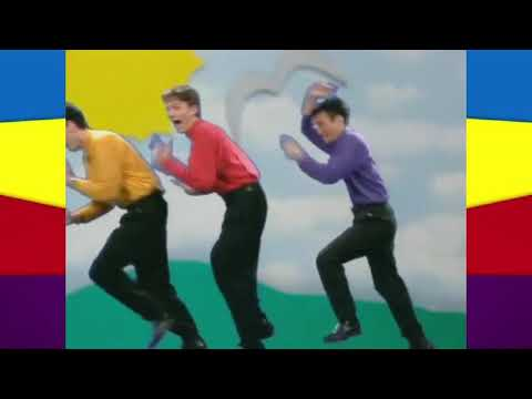 the-wiggles---big-red-car-(1995)