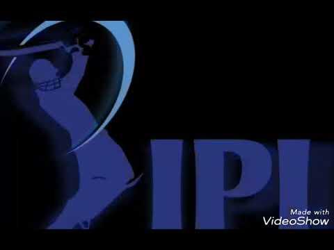 IPL 2018: Players Remains Unsold | IPL Auction 2018 IPL 11