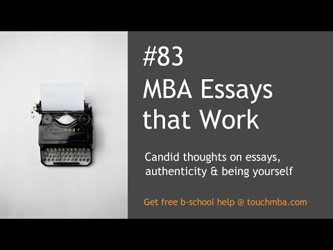 yale mba essay Yale School of Management MBA Essay Topic Analysis 2017-2018