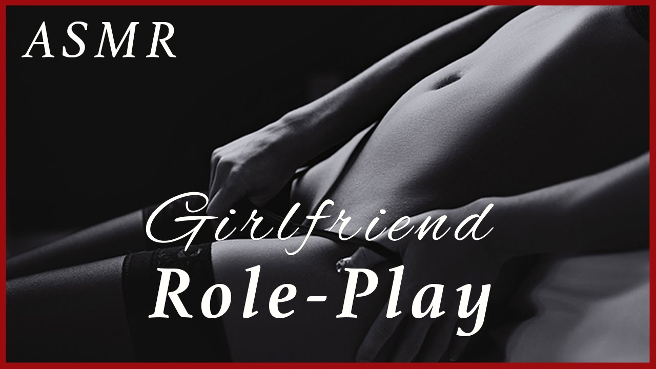 Sex role play scripts