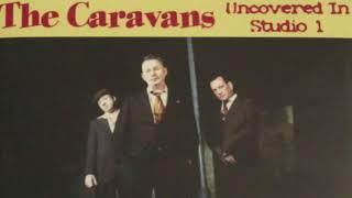 Caravans - Condesension Resimi