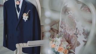 Видеограф на свадьбу - Йошкар-Ола, Казань, Чебоксары +7(937)939-7308