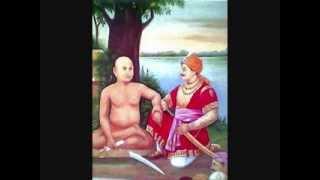 rishi gatha by mahendra kapoor  ( bhajan )