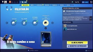 How to make the mission Simulations very disturbing!!! Fortnite Save the World