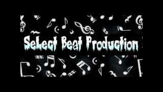 Şanışer - Son Sözlerim (beat versiyon)