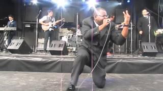motown tribute   rockstar live at squamish nickelback cover