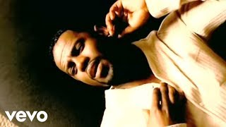 Watch Brian McKnight Anytime video