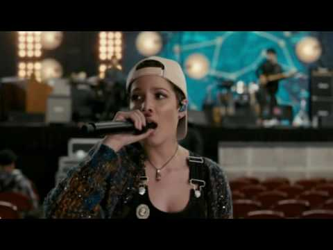 Roadies | Song Of The Day | Halsey -