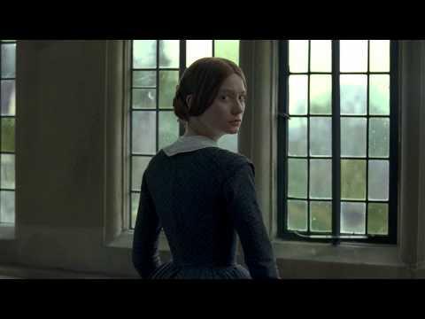 8 лучших фильмов, похожих на Джейн Остин (2006)