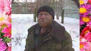ПРИКОЛЫ 2017 Лучшие Видео Приколы! С 8 МАРТА!!! Нецензурная лексика!