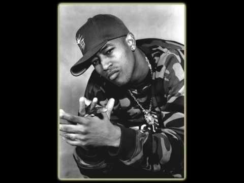 C-Murder feat. Juvenile & B.G. - N.O. In Me