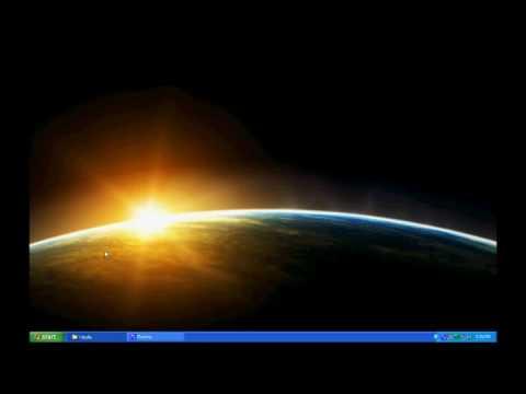 MTU Aerospace Enterprise - FTP Client Setup Video Tutorial