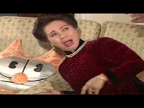 CẢI LƯƠNG VIỆT | Minh Vương Bạch Tuyêt - Tóc Mai Sợi Vắn | Cải Lương Xã Hội