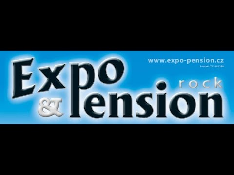 Expo&Pension - Hollywood Hills