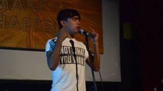 Video Juan Miguel Severo: Sa Parating Huli download MP3, 3GP, MP4, WEBM, AVI, FLV April 2018