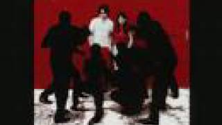 The White Stripes - I Can Learn