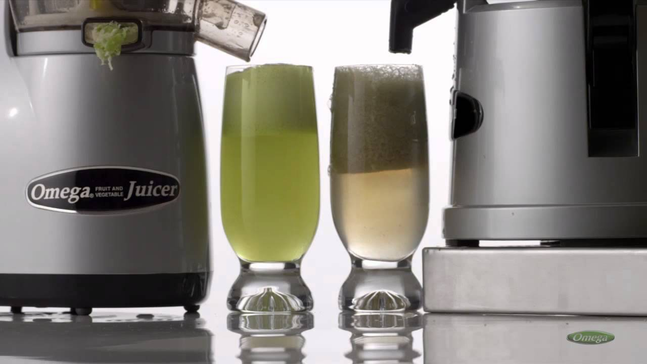 Omega VRT350HD Low Speed Juicing System At Bed Bath U0026 Beyond   YouTube