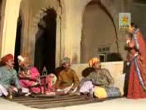 Prkash mali bhomiyaji katha