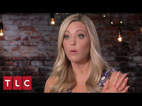 Wedding Bells for Kate Gosselin? 'Kate Plus Date' Star Reveals Whether She'd Ever Get Married Again