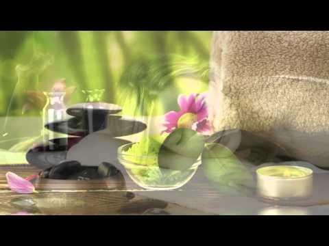 музыка звуки природы слушать онлайн