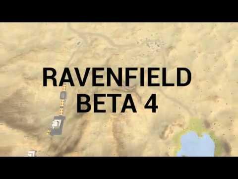 скачать игру Ravenfield Beta 4 через торрент - фото 6