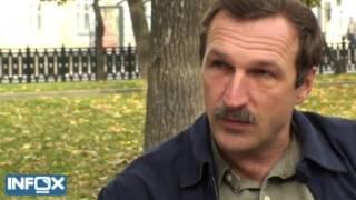 Георгий Бовт: «Страна стоит на пороге больших перемен»