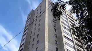 2-х комнт. квартира, 60 кв.м, ул. Галимджана Баруди 25, 6 этаж.(Обратите Ваше внимание на отличную квартиру с мебелью. Хорошее состояние, косметический ремонт. Санузел..., 2016-08-25T20:21:43.000Z)