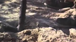 Barbarosa 1982   Cant Kill A Ghost