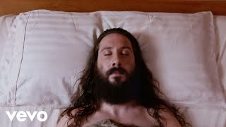 Avi Kaplan - I'll Get By (Official Music Video)