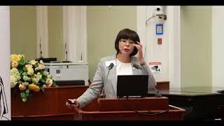 Современное корпоративное право России: актуальные проблемы и вектор развития